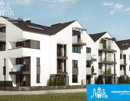 Morizon WP ogłoszenia   Mieszkanie na sprzedaż, Rzeszów Biała, 72 m²   8692