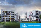 Morizon WP ogłoszenia | Mieszkanie na sprzedaż, Rzeszów Baranówka, 80 m² | 8889
