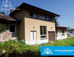 Morizon WP ogłoszenia | Lokal na sprzedaż, Rzeszów Staromieście, 132 m² | 0876
