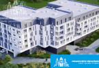 Morizon WP ogłoszenia   Mieszkanie na sprzedaż, Rzeszów Załęże, 44 m²   2677
