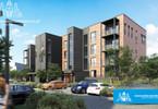 Morizon WP ogłoszenia | Mieszkanie na sprzedaż, Rzeszów Pobitno, 42 m² | 0341