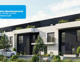 Morizon WP ogłoszenia | Mieszkanie na sprzedaż, Rzeszów Drabinianka, 60 m² | 9659