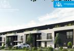 Morizon WP ogłoszenia | Mieszkanie na sprzedaż, Rzeszów Biała, 60 m² | 5446