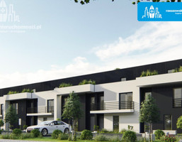Morizon WP ogłoszenia   Mieszkanie na sprzedaż, Rzeszów Biała, 60 m²   5446