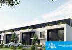 Morizon WP ogłoszenia | Mieszkanie na sprzedaż, Rzeszów Biała, 60 m² | 0796
