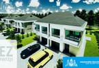 Morizon WP ogłoszenia | Dom na sprzedaż, Rzeszów Warszawska, 134 m² | 4974