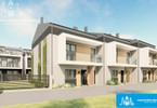 Morizon WP ogłoszenia | Mieszkanie na sprzedaż, Rzeszów Biała, 56 m² | 7963