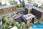 Morizon WP ogłoszenia | Mieszkanie na sprzedaż, Rzeszów Pobitno, 44 m² | 2518