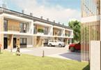 Morizon WP ogłoszenia | Mieszkanie na sprzedaż, Rzeszów Biała, 54 m² | 4840