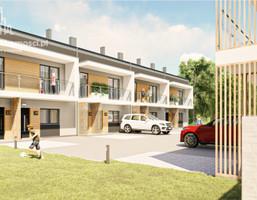 Morizon WP ogłoszenia   Mieszkanie na sprzedaż, Rzeszów Biała, 54 m²   4840