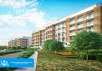 Morizon WP ogłoszenia | Mieszkanie na sprzedaż, Rzeszów Drabinianka, 45 m² | 4526