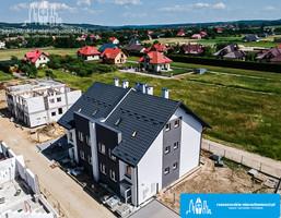 Morizon WP ogłoszenia | Mieszkanie na sprzedaż, Rzeszów Budziwój, 70 m² | 2589