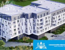 Morizon WP ogłoszenia | Mieszkanie na sprzedaż, Rzeszów Załęże, 31 m² | 4865