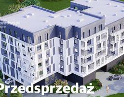 Morizon WP ogłoszenia | Kawalerka na sprzedaż, Rzeszów Lwowska, 39 m² | 0540