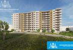 Morizon WP ogłoszenia | Mieszkanie na sprzedaż, Rzeszów Krakowska-Południe, 53 m² | 9907