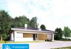 Morizon WP ogłoszenia | Dom na sprzedaż, Rzeszów Lwowska, 133 m² | 2363