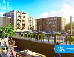 Morizon WP ogłoszenia | Mieszkanie na sprzedaż, Rzeszów Pobitno, 42 m² | 9749