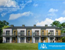 Morizon WP ogłoszenia   Mieszkanie na sprzedaż, Rzeszów Świętojańska, 51 m²   9175