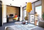 Morizon WP ogłoszenia | Mieszkanie na sprzedaż, Rzeszów Wilkowyja, 46 m² | 2311