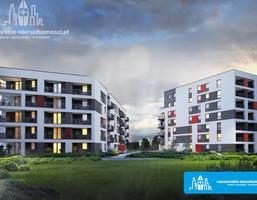 Morizon WP ogłoszenia | Mieszkanie na sprzedaż, Rzeszów Krakowska-Południe, 54 m² | 2520