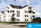 Morizon WP ogłoszenia   Mieszkanie na sprzedaż, Rzeszów Biała, 52 m²   2419