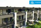 Morizon WP ogłoszenia | Mieszkanie na sprzedaż, Rzeszów Drabinianka, 60 m² | 0815