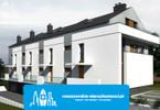 Morizon WP ogłoszenia | Mieszkanie na sprzedaż, Rzeszów al. Wyzwolenia, 109 m² | 1642
