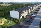 Morizon WP ogłoszenia | Mieszkanie na sprzedaż, Rzeszów, 53 m² | 9811
