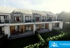 Morizon WP ogłoszenia   Dom na sprzedaż, Rzeszów Miłocin, 90 m²   3423