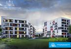 Morizon WP ogłoszenia | Mieszkanie na sprzedaż, Rzeszów Krakowska-Południe, 61 m² | 1811