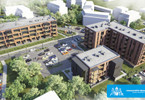 Morizon WP ogłoszenia | Mieszkanie na sprzedaż, Rzeszów Pobitno, 63 m² | 3339