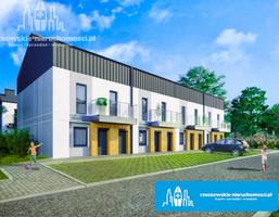 Morizon WP ogłoszenia | Mieszkanie na sprzedaż, Rzeszów Biała, 101 m² | 2110