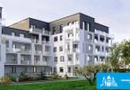 Morizon WP ogłoszenia | Mieszkanie na sprzedaż, Rzeszów Pobitno, 43 m² | 2182