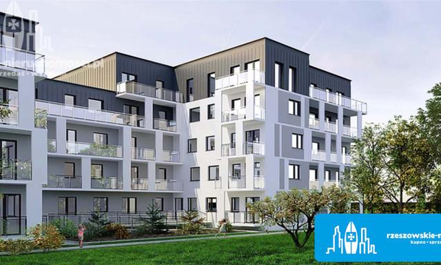 Mieszkanie na sprzedaż <span>Rzeszów, Pobitno, Lwowska</span>