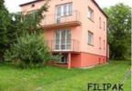 Morizon WP ogłoszenia | Dom na sprzedaż, Rzeszów, 170 m² | 0166