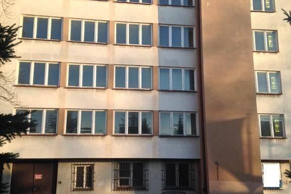 Biuro na sprzedaż <span>Rzeszów, Śródmieście-Południe, Zygmuntowska</span>