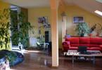 Morizon WP ogłoszenia | Mieszkanie na sprzedaż, Rzeszów, 94 m² | 9812