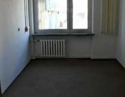 Morizon WP ogłoszenia | Biuro do wynajęcia, Rzeszów, 14 m² | 0400