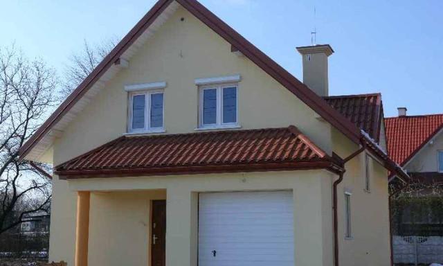 Dom na sprzedaż <span>Rzeszów, Staromieście, Robaka</span>