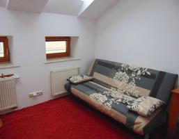Morizon WP ogłoszenia | Mieszkanie na sprzedaż, Rzeszów Śródmieście, 175 m² | 4745