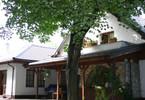 Morizon WP ogłoszenia | Dom na sprzedaż, Warszawa Falenica, 180 m² | 4988