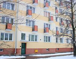 Morizon WP ogłoszenia | Mieszkanie na sprzedaż, Warszawa Marysin Wawerski, 36 m² | 7089