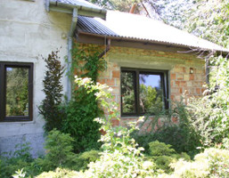 Morizon WP ogłoszenia   Dom na sprzedaż, Józefów, 145 m²   0502