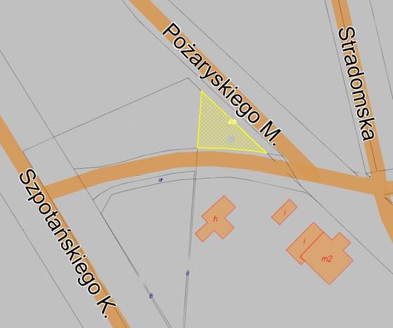 Morizon WP ogłoszenia | Działka na sprzedaż, Warszawa Wawer, 135 m² | 7523