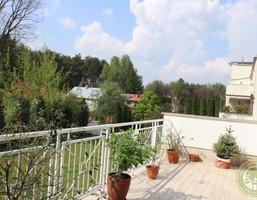 Morizon WP ogłoszenia | Mieszkanie na sprzedaż, Warszawa Międzylesie, 156 m² | 4370