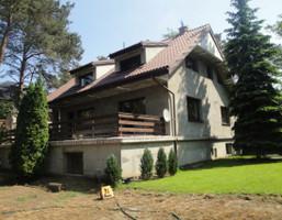 Morizon WP ogłoszenia | Dom na sprzedaż, Warszawa Radość, 400 m² | 4312