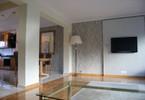 Morizon WP ogłoszenia | Dom na sprzedaż, Warszawa Międzylesie, 220 m² | 9499