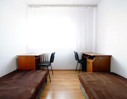 Morizon WP ogłoszenia | Pokój do wynajęcia, Wrocław Plac Grunwaldzki, 50 m² | 8191