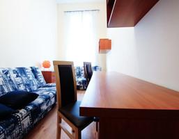 Morizon WP ogłoszenia | Pokój do wynajęcia, Wrocław Plac Grunwaldzki, 80 m² | 8121