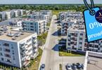 Morizon WP ogłoszenia | Mieszkanie na sprzedaż, Wrocław Krzyki, 65 m² | 4944